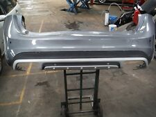 VOLVO V60 Cross Country 2015 on Rear bumper in GREY 2015 On 39844090