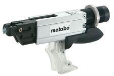 Metabo Sm 5-55 Schraubenzieher Zeitschriften Befestigung