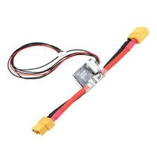 1pc Power Supply Module for   APM2.8 2.5 2.6 PIX 30V/90A 5.3V/3A XT60