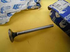 Lancia Y10 Fiat Panda Uno exhaust valve by AE V91289