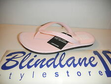 INFRADITO CONVERSE SAND STAR SANDAL ROSA IN GOMMA 129569 EUR N 36