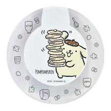 Bommel Purin X 8/8Plus Sanrio Wireless Ladegerät für IPHONE