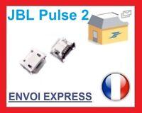 Connecteur USB alimentation pour JBL PULSE 2 micro usb prise de charge port