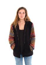 Unbranded Winter Coats & Jackets Hippie for Women