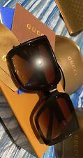 gucci sunglasses women new