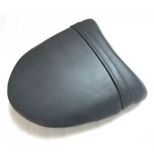 New Passenger Rear Seat Pillion Pad For Kawasaki Ninja ZX10R ZX-10R 2006-2007