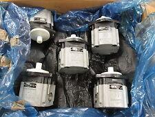 Casappa KM30-51S0-A8K9-L0D/0D-N-H-CS Hydraulic Motor NPK C200-5015  03589912 New