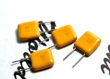 4pcs - 1uF 100V 105C1M  Ceramic Capacitor