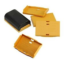 5PCS Protective Case Cover for Canon LP-E6 LPE6 Battery EOS 5d Mark II Canon NEW