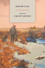 Hunter?s Log, Murphy, Timothy, Good Book