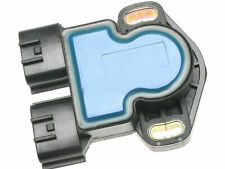 For 1999-2004 Nissan Frontier Throttle Position Sensor SMP 39234MS 2000 2002