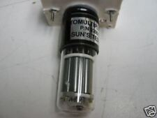 PHOTOMULTIPLIER TUBE PART NUMBER 330012