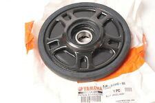Yamaha 178mm Silver PPD Idler Wheel SRX RX1 RS Viper Rage VK Apex Free Shipping