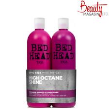 TIGI Bed Head Recharge Shampoo & Conditioner Tween Duo 2 x 750ml