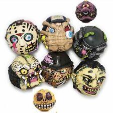 Kidrobot Madballs Horrorballs Foam Pezzi Singoli Seleziona