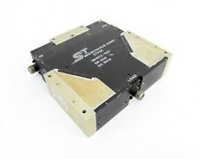 ST Microwave Corp 1M16CZ-1507 RF Circulator / Isolator?