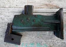 "FORD? Early Vintage Automotive Jack ""Works"""