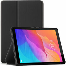 Huawei MatePad T8 Case Cover, Protective Stand + Stylus & Screen Protector