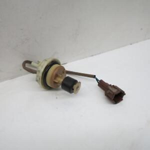 Nissan Patrol GU Y61 Diesel Lift Pump Water Sensor 16412VB200 Exc Condition