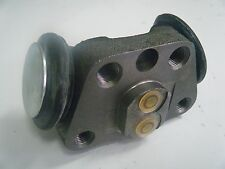 HYSTER 327103 WHEEL CYLINDER NEW