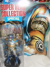 DC Comics Super Hero Collection Special Anti-Monitor