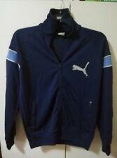 Vintage Old school Puma Jacket