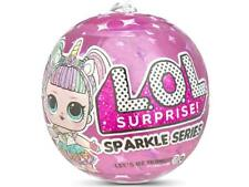MGA - LOL SURPRISE, SPARKLE SERIES, NEU/OVP