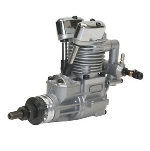 Saito FA-40A 4-Cycle Glow Engine, #SAITO040A