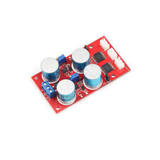 DRV134 Unbalanced to Balance Converter Board Matched Input Amplifier CA