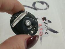 ROLLEI ROLLEIFLEX T Modelle Belichtung Belichtungs-Kappe Exposure Cover 912/21