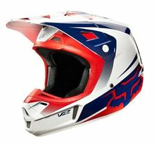 Fox Off Road Helmets