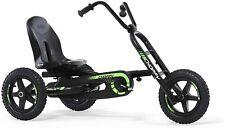 Berg Choppy Neo Pedal Go Kart