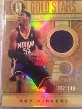 Panini Single Basketball Trading Cards 2012-13 Season