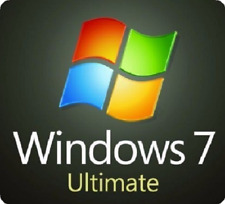 Microsoft Windows 7 Ultimate SP1 Key & Download 32 64 Bit