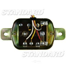 Voltage Regulator Standard VR-139