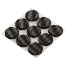 Premium Furniture Pads,Thick Non-Slip Rubber (No Glue or Nails) Pad Foot Cover