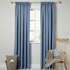 John Lewis Country Curtains