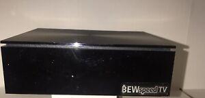 Kabelreciever Glasfaser TV Reciever NETGEM NETBOX N7900-1T2C-4-AB2