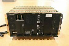 Motorola Quantar Uhf 100 Watt Gold Chassis Repeater 438 470 Mhz Range 2 V24