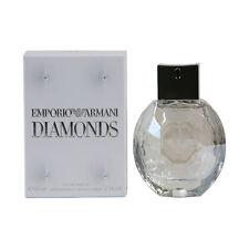 Emporio-armani Diamonds EDP Vapo 50 ml