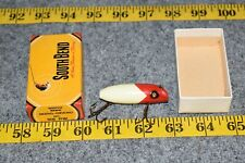 Vintage South Bend Midg-Oreno Fishing Lure