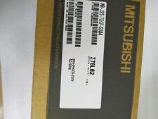 1PC NEW Mitsubishi MR-J2S-70CP-S084