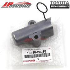 GENUINE TOYOTA LEXUS V6 OEM NEW ENGINE TIMING BELT CHAIN TENSIONER 13540-20030