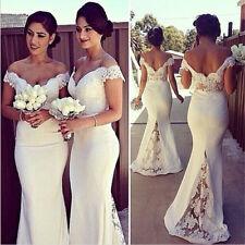 Ebay lace wedding dresses uk only