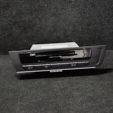 Audi A6  Multimedia Player With Navi MMI 4G0035193E C7 Typ 4G RHD