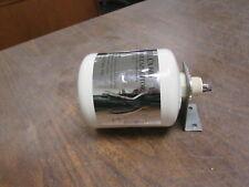Delta Surge Capacitor CA 603 0-650V 3 or 4 Wire 3Ph 60Hz Used