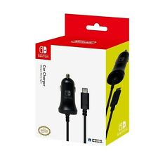 Unbranded/Generic Nintendo Switch Video Game Accessories