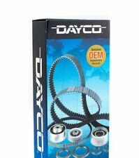 Dayco Tensioner & Belt Kit FOR Chery 1.6L 2.0L J3 J11