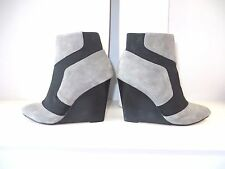 REPORT Signature 'Iliana' Pointy Toe Bootie size 5.5