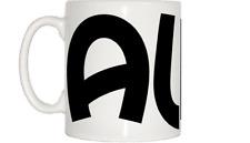 Aline name Mug